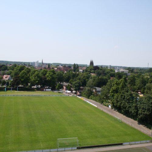 rasenplatz20_g
