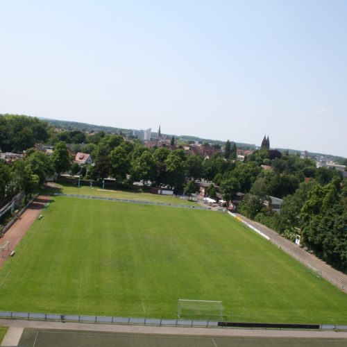 rasenplatz22_g